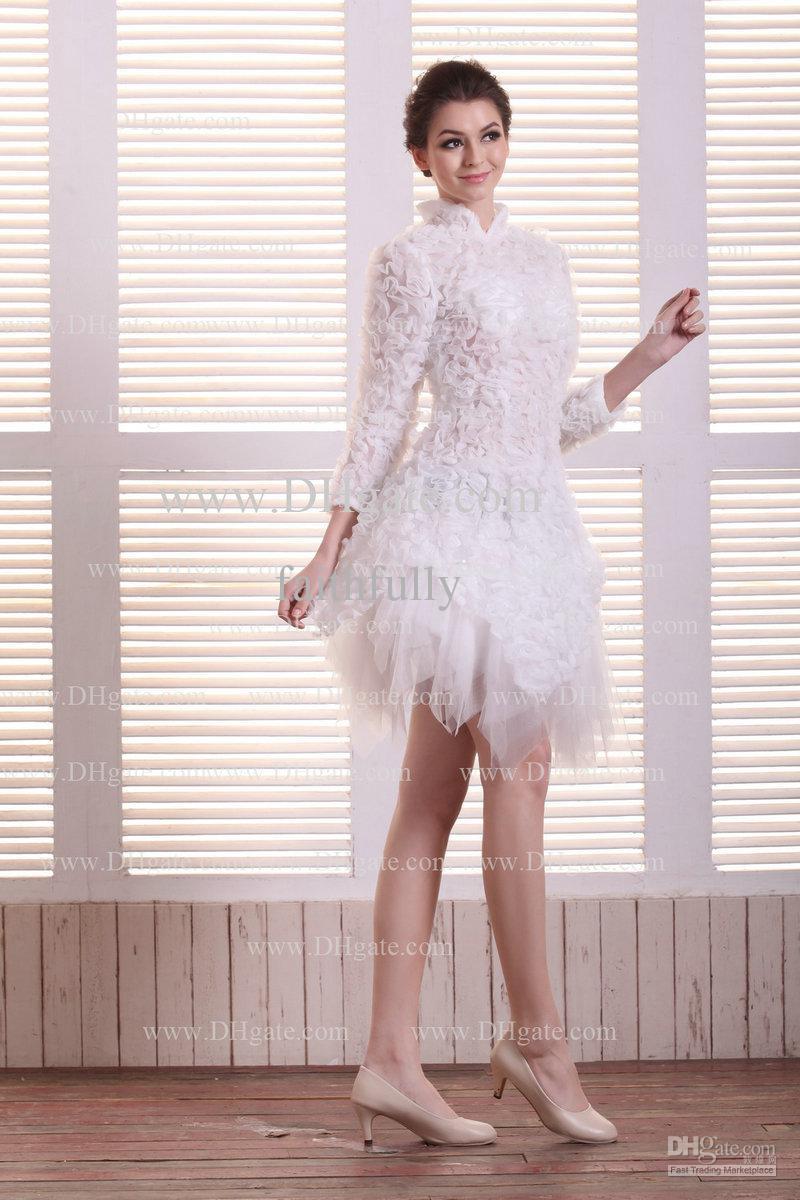 wedding dresses for short brides beautiful wedding is amazing