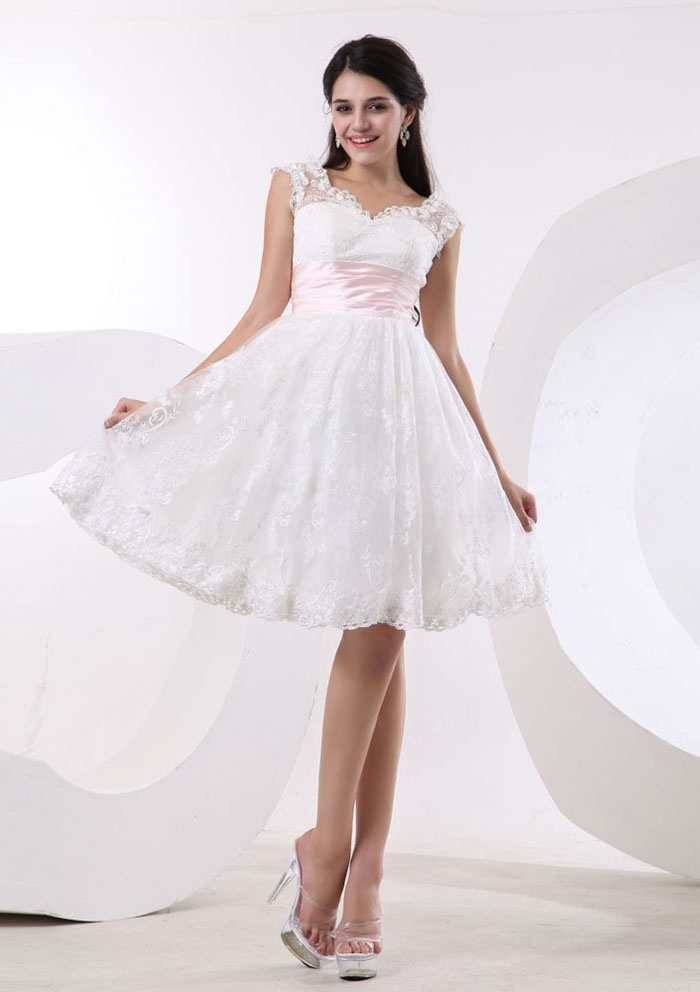 Select The Beautiful Wedding Dresses For Short Brides Beautiful Wedding Is Amazing Ceremony,Wedding Dress Pants